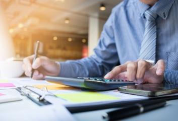 Chi phí thuê văn phòng dựa vào tài khoản nào?- hạch toán chính xác