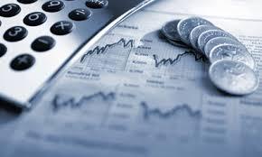 Định khoản trả trước tiền thuê văn phòng như thế nào ?