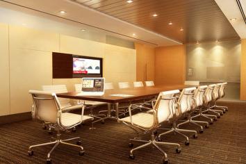 Dịch vụ cho thuê phòng họp tại các quận trung tâm TP HCM giá rẻ