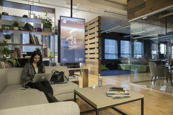 Cho thuê văn phòng ảo Gò Vấp với thủ tục nhanh gọn chỉ có tại Sea – Office