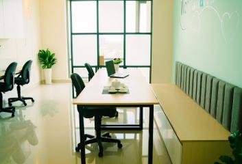 Cho thuê văn phòng ảo quận Bình Tân 499.000đ/tháng +Full tiện ích