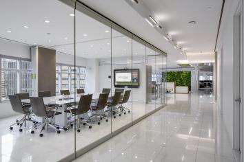 Cho thuê văn phòng giá rẻ Tân Bình và dịch vụ hỗ trợ kèm theo