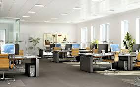 Dịch vụ cho thuê văn phòng sẵn bàn ghế uy tín tại TP.HCM