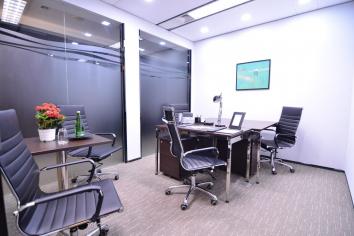 Cho thuê văn phòng trọn gói giá rẻ tại TP.HCM