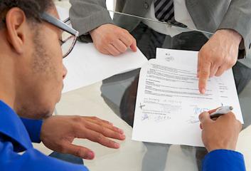 Điều kiện kinh doanh cho thuê văn phòng- Giải đáp thắc mắc doanh nghiệp