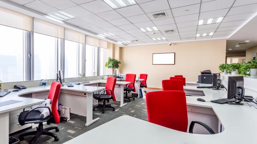 Điều kiện kinh doanh cho thuê văn phòng