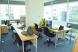 Hướng dẫn lựa chọn đơn vị cho thuê văn phòng TPHCM