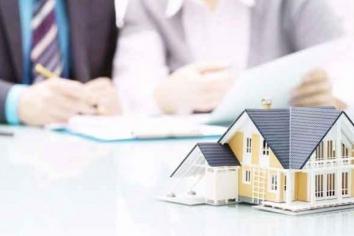 Hợp đồng thuê văn phòng cá nhân là văn bản dùng trong trường hợp nào?