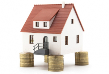 Trả tiền thuê văn phòng hạch toán vào đâu là chính xác nhất?