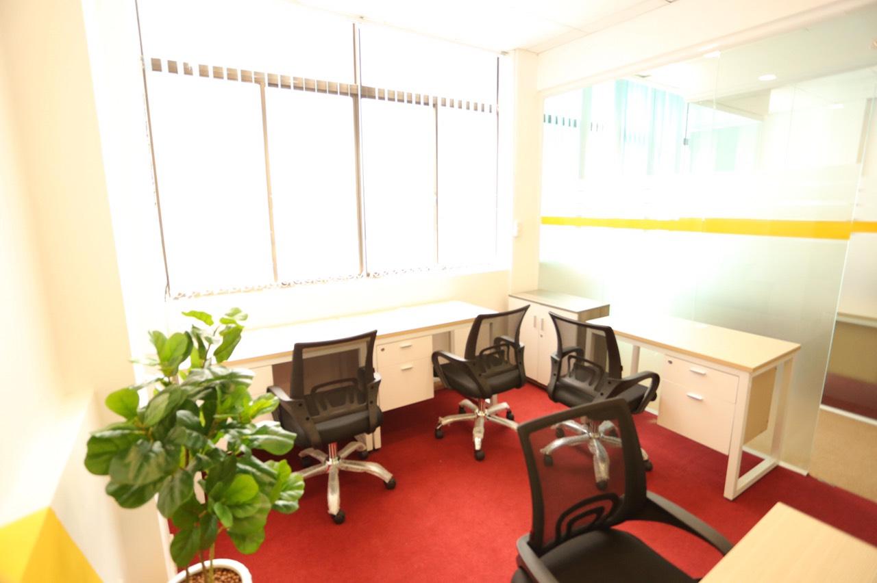 Tại sao doanh nghiệp nên thuê văn phòng ảo hiện nay?