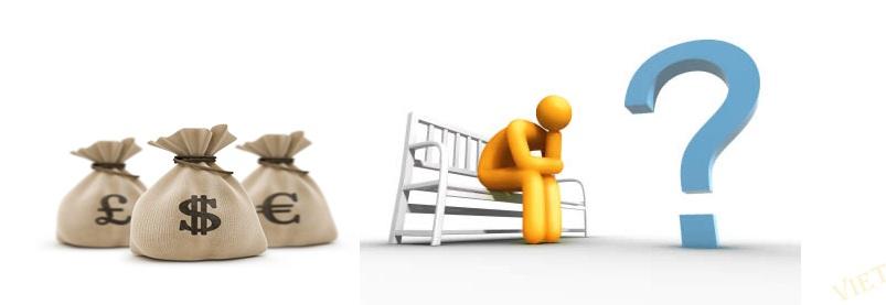 Thành lập doanh nghiệp tư nhân cần bao nhiêu vốn -1