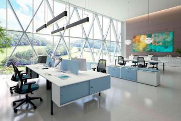Cho thuê văn phòng tại quận Phú Nhuận như thế nào?