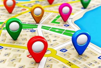 Thủ tục chuyển đổi địa điểm kinh doanh – Bạn Có Biết?