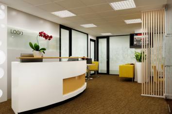 Cho thuê văn phòng ảo quận 9 giá hấp dẫn – đừng bỏ lỡ