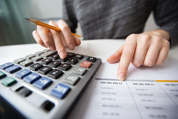 Dịch vụ kế toán trọn gói gồm những gì
