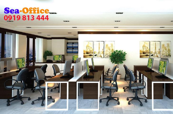 Văn phòng ảo thực trạng và giải pháp phát triển hiện nay