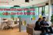 Tại sao doanh nghiệp Startup nên thuê chỗ ngồi làm việc Quận Tân Bình?