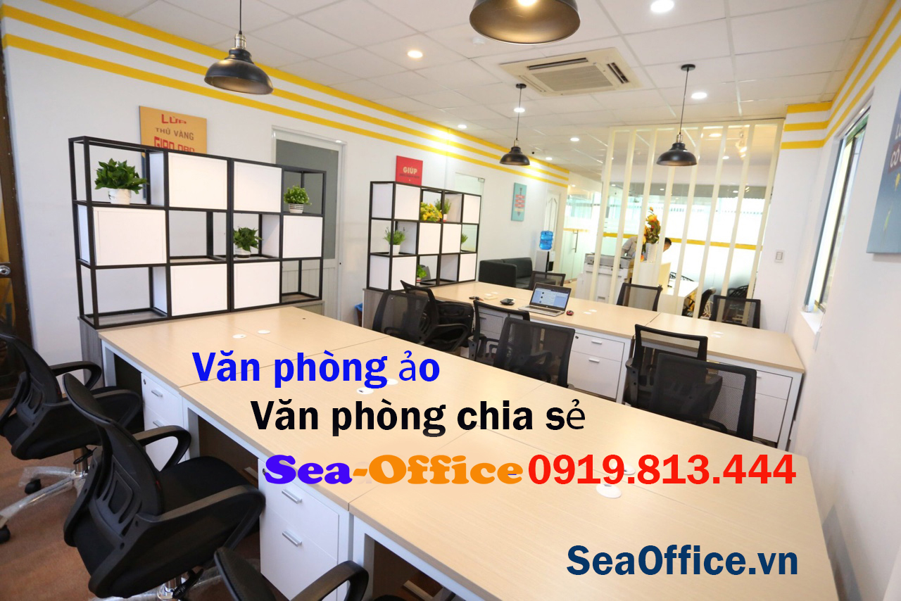 cho-thue-coworking-space