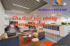 Dịch vụ cho thuê văn phòng chung TPHCM – Văn phòng thông minh