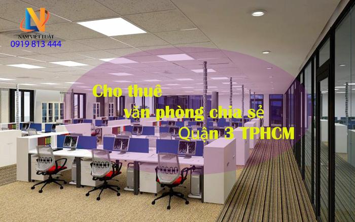 cho-thue-van-phong-chia-se-quan-3