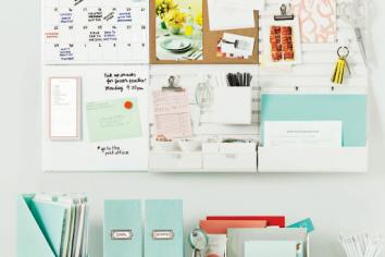 Top 14 mẫu background bàn làm việc đơn giản, nổi bật