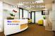 Dịch vụ thành lập văn phòng đại diện trọn gói
