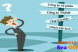 Thủ tục thành lập doanh nghiệp mới nhất cần những gì?