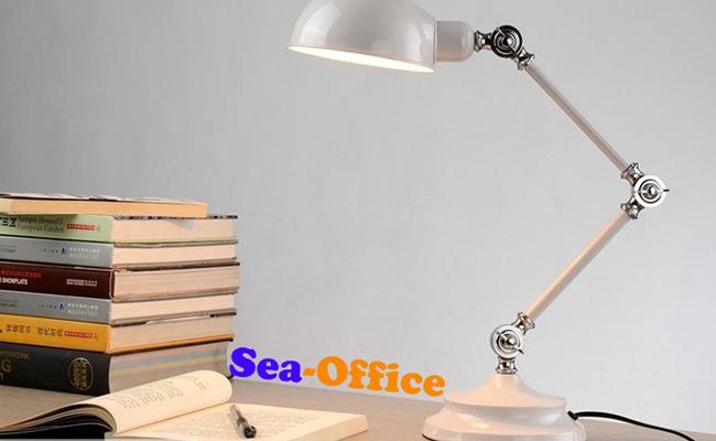 Đèn để bàn làm việc