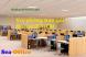 Tại sao nhiều doanh nghiệp lựa chọn văn phòng trọn gói Quận 2 TPHCM?