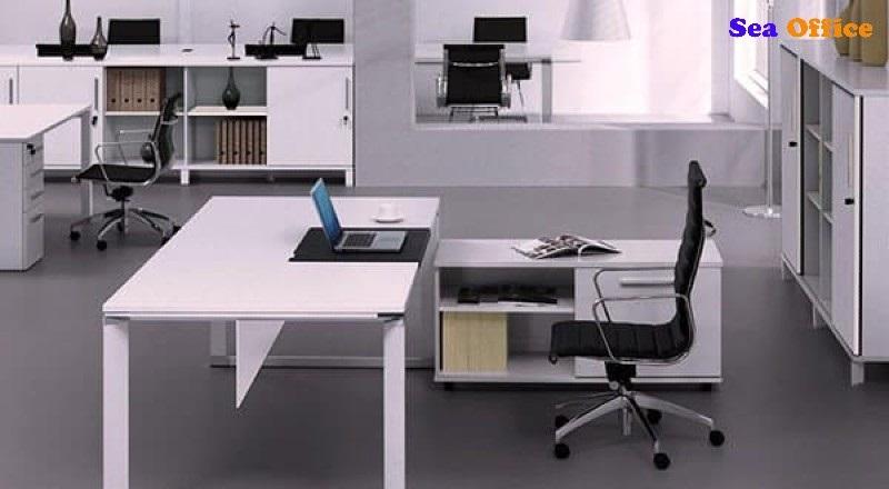 Hóa giải hướng bàn làm việc xấu ảnh hưởng tiêu cực