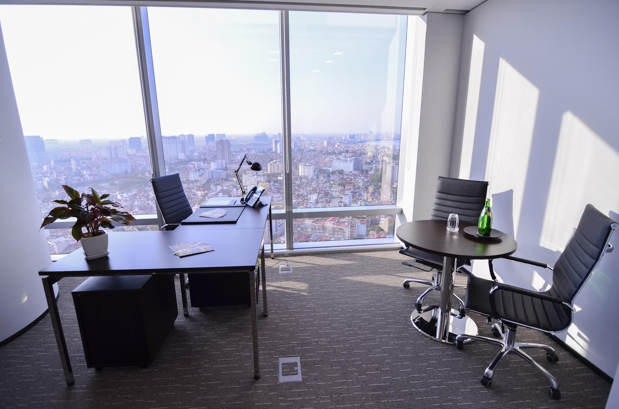 Sử dụng văn phòng ảo đúng mục đích sẽ mang đến nhiều lợi thế