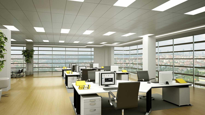 Văn phòng ảo hứa hẹn là giải pháp lý tưởng cho nhiều doanh nghiệp